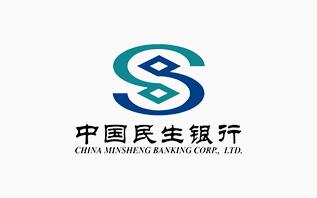 南京小程序开发