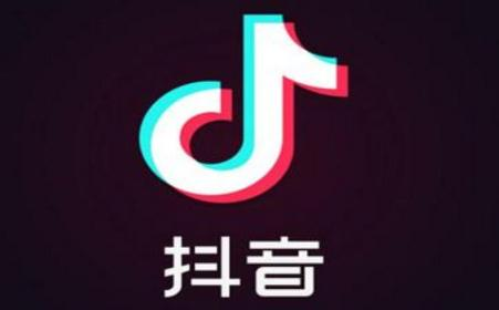 南京小程序